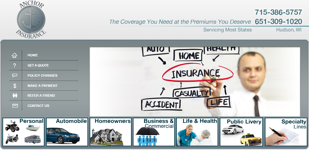 Renters Insurance Home